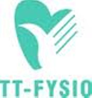 TT-Fysio Oy