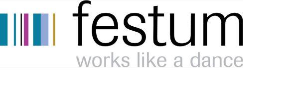 Festum Oy
