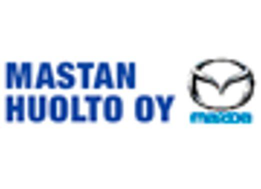 Mastan Huolto Oy