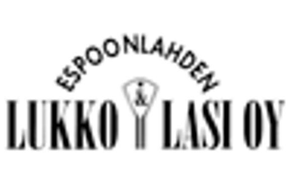 Espoonlahden Lukko ja Lasi Oy, Espoo