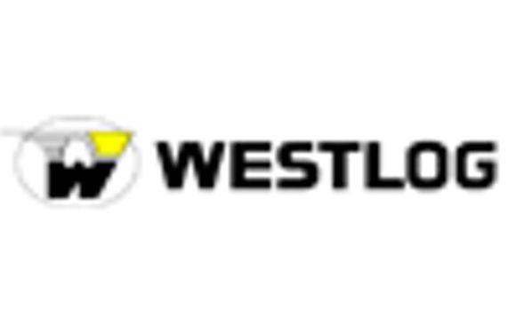 Westlog Oy