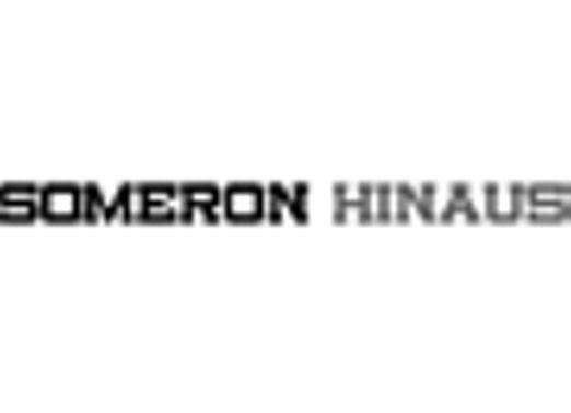 Someron Hinaus 24/7, Somero