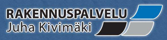 Rakennuspalvelu Juha Kivimäki Ky, Seinäjoki