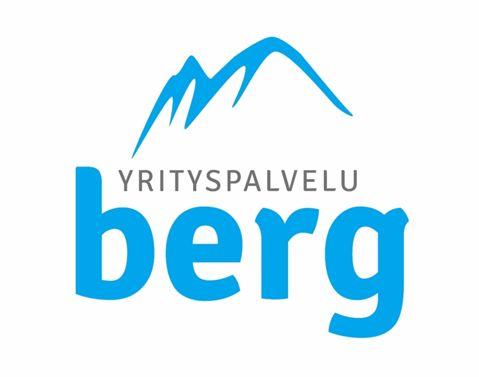 Yrityspalvelu Berg Oy, Jyväskylä
