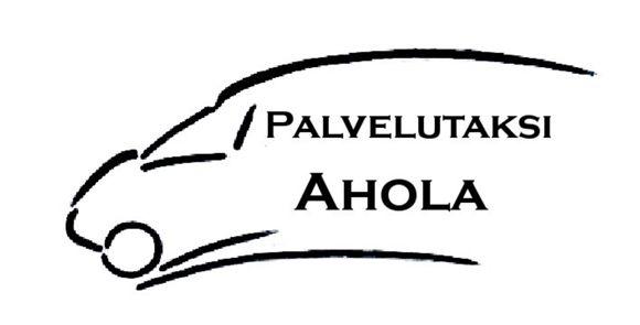 Taksi Timo Ahola, Kauhava