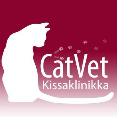 CatVet Kissaklinikka Oy