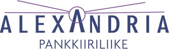 Alexandria Pankkiiriliike Oyj Espoon toimisto