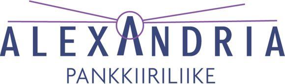 Alexandria Pankkiiriliike Oyj Kokkolan toimisto, Kokkola