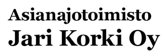 Asianajotoimisto Jari Korki Oy, Helsinki