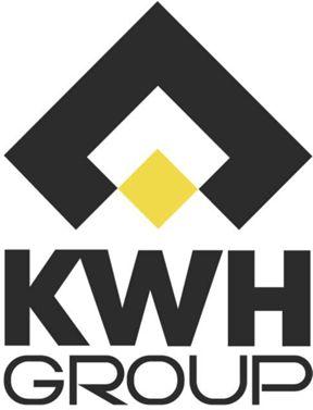 KWH-koncernen Ab