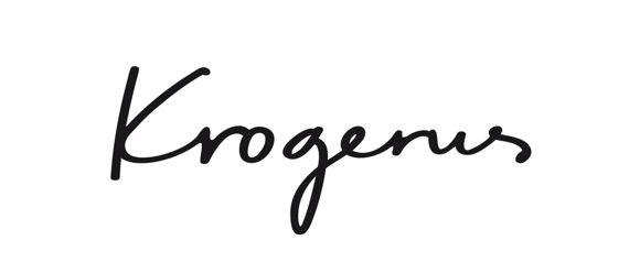 Asianajotoimisto Krogerus Oy