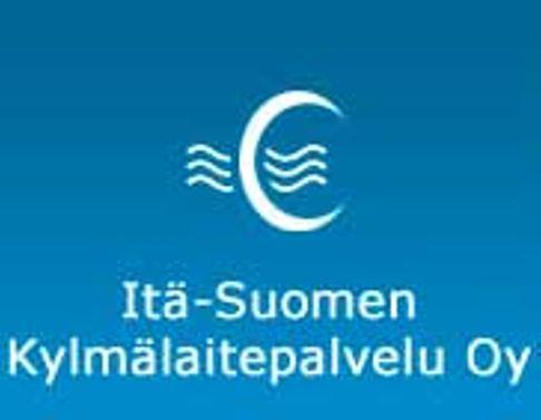 Itä-Suomen Kylmälaitepalvelu Oy
