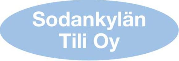 Sodankylän Tili Oy, Sodankylä