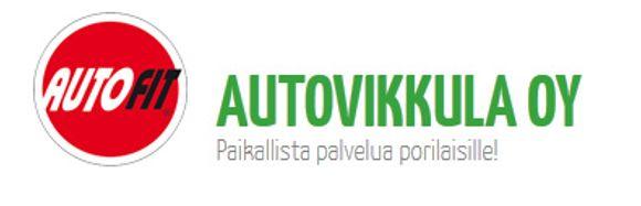 Autovikkula Oy