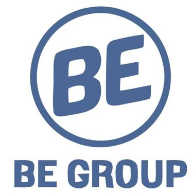 BE Group Oy Ab, Lahti