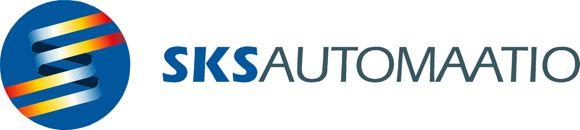 SKS Automaatio Oy