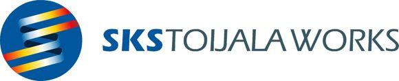 SKS Toijala Works Oy