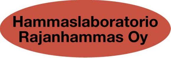 Hammaslaboratorio Rajanhammas Oy