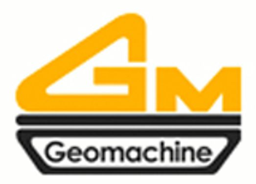 Geomachine Oy