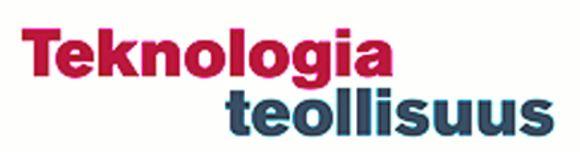Teknologiateollisuus ry