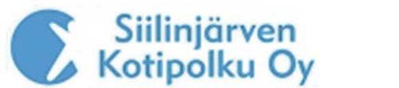 Siilinjärven Kotipolku Oy, Siilinjärvi