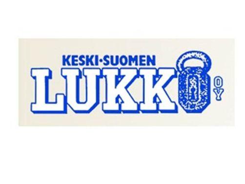 Keski-Suomen Lukko Oy, Äänekoski