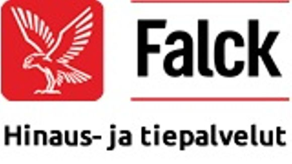 Hinausauto Eskola Kari Oy