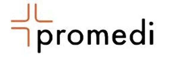 Promedi Oy/Ab