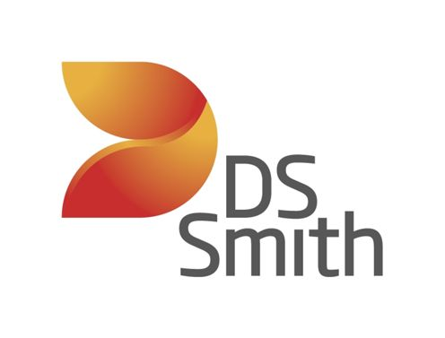 DS Smith, Tampere, Tampere