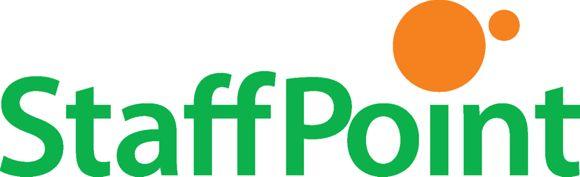 StaffPoint Oy Kuopio, Kuopio