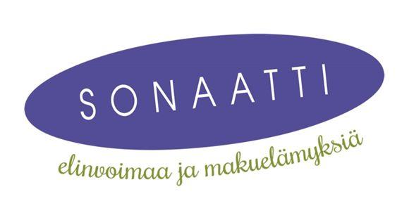Sonaatti Oy