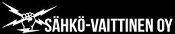 Sähkö-Vaittinen Oy, Kempele