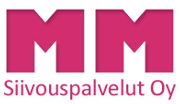 MM Siivouspalvelut Oy
