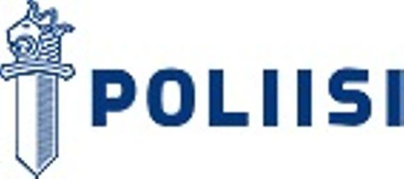 Kaakkois-Suomen poliisilaitos Lappeenrannan poliisiasema, Lappeenranta