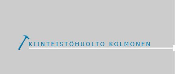 Kiinteistöhuolto Kolmonen Oy, Vaasa
