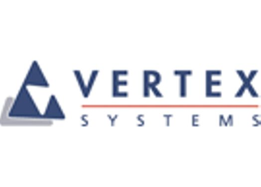 Vertex Systems Oy