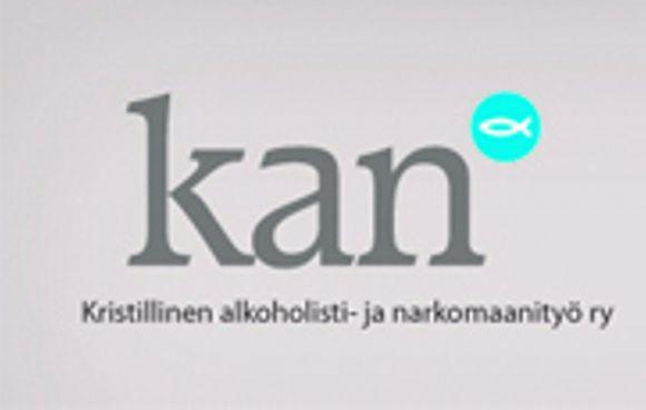 KAN ry