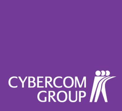 Cybercom Finland Oy