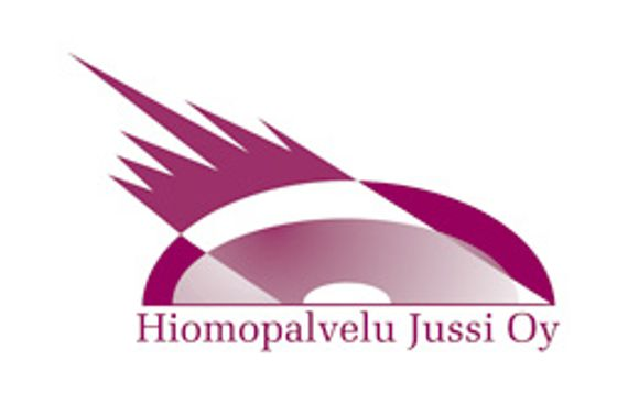 Hiomopalvelu Jussi Oy, Jyväskylä