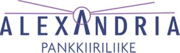 Alexandria Pankkiiriliike Oyj Hyvinkään toimisto