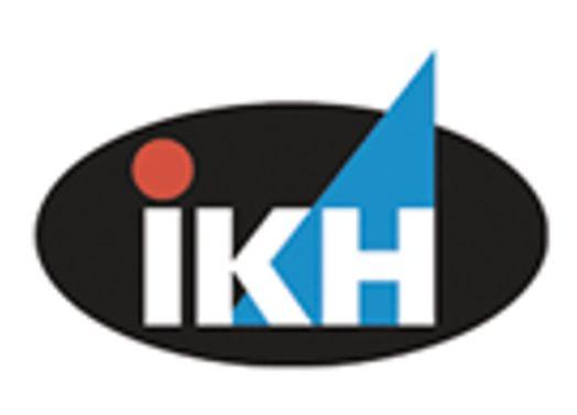 Isojoen Konehalli Oy / IKH Kauhajoki