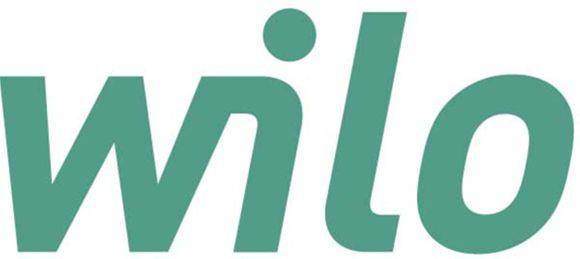 Wilo Nordic Ab