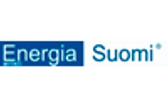 Energia Myynti Suomi Oy, Vantaa