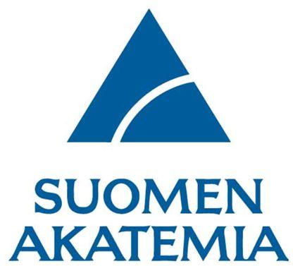 Suomen Akatemia, Helsinki
