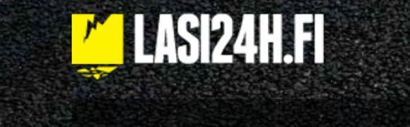 Help-Lasi Oy