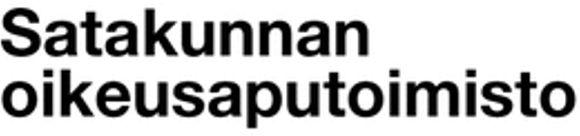 Satakunnan oikeusaputoimisto, Kankaanpään toimipaikka