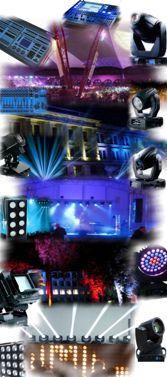 AK Sound & Music Service