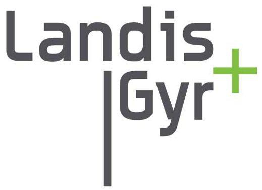 Landis+Gyr Oy, Vantaa