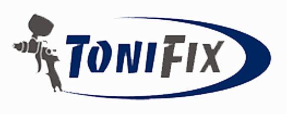 Tonifix Oy