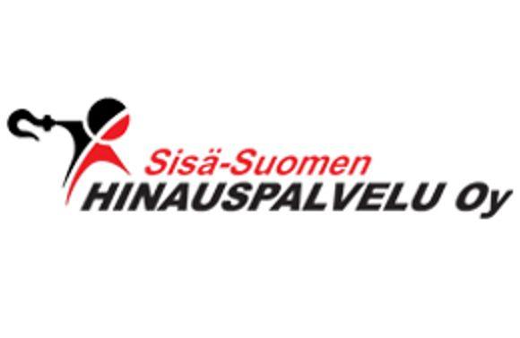 Sisä-Suomen Hinauspalvelu Oy, Saarijärvi